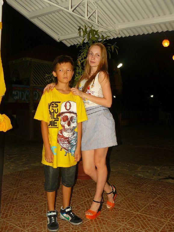 fiilipini (14)
