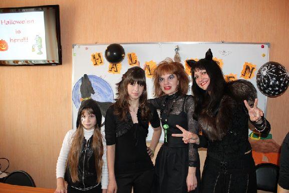 hell2011 (11)