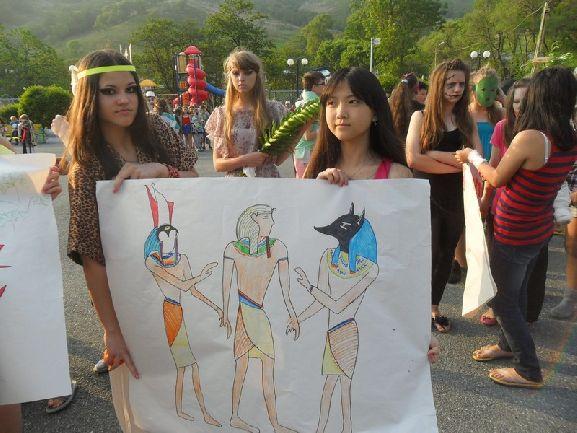 otrada2012 (12)